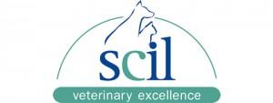Scil_logo