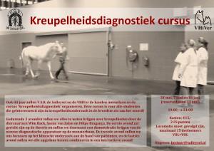 poster cursus kreupelheidsdiagnostiek-page-001 (1)