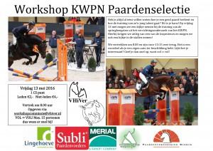 poster_paarden_beoordelen-page0 (1)