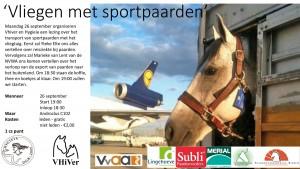 poster_lezing_vliegen_met_sportpaarden-page0