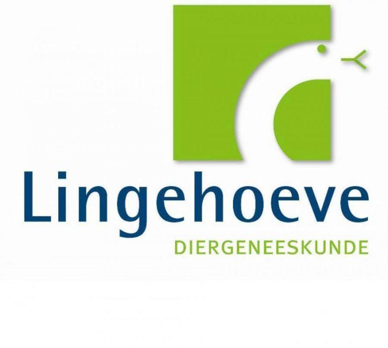Lingehoeve