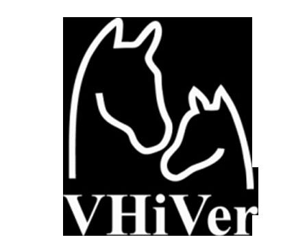Veterinaire Hippische Vereniging